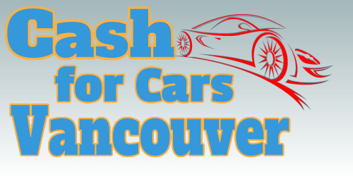 Cash For Cars Vancouver - Local Junk Car Buyers Near You