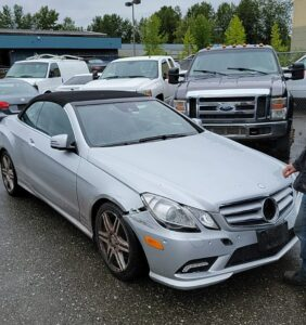 Read more about the article Used Cars For Cash